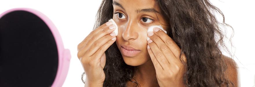 soin peaux noires et métissées